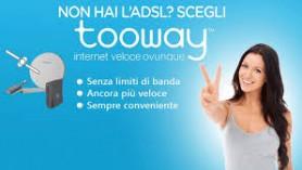 TOOWEY